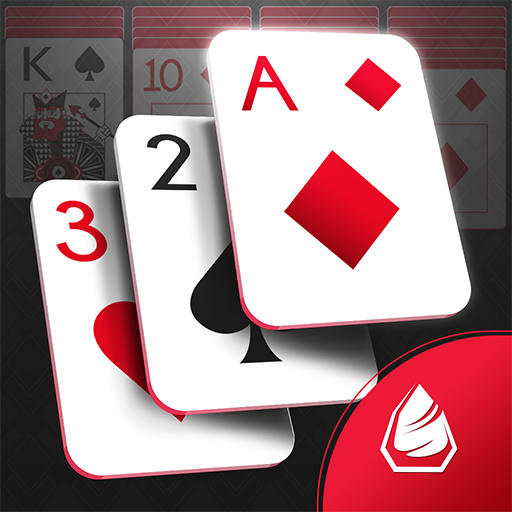 Solitaire – Klondike Redstone 2.7.6 MOD APK Dwnload – free Modded (Unlimited Money) on Android