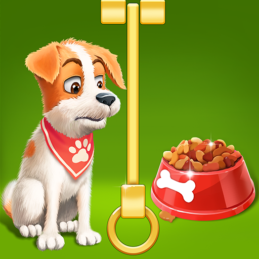 Solitaire: Texas Village 1.0.22  MOD APK Dwnload – free Modded (Unlimited Money) on Android