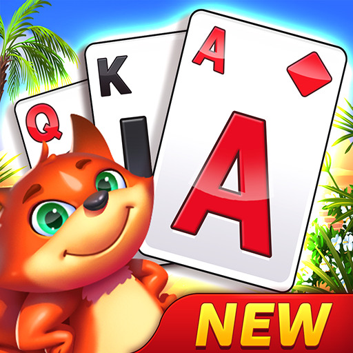 Solitaire Tripeaks Adventure – Free Card Journey  1.2.5 MOD APK Dwnload – free Modded (Unlimited Money) on Android