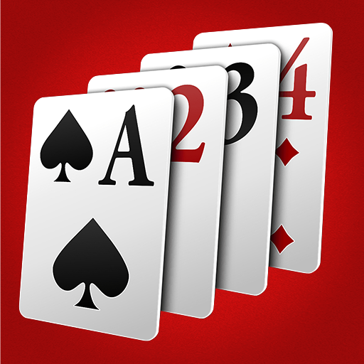 Solitaire Victory – 2020 Solitaire Collection 100  8.3.8 MOD APK Dwnload – free Modded (Unlimited Money) on Android