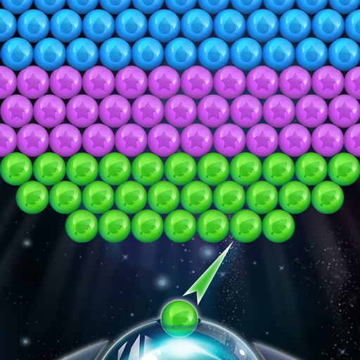 Space Bubble Explore 2.7 MOD APK Dwnload – free Modded (Unlimited Money) on Android