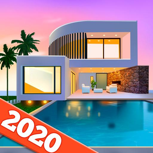 Space Decor Dream Home Design  1.7.0 MOD APK Dwnload – free Modded (Unlimited Money) on Android