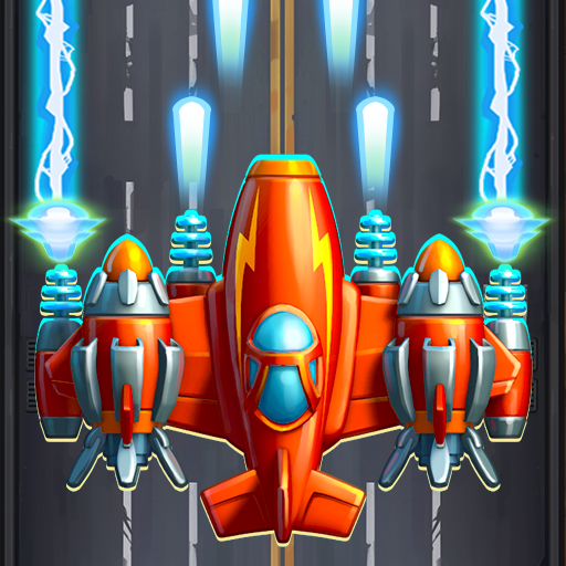 Space Justice: Galaxy Shooter. Alien War 7.0.5728  MOD APK Dwnload – free Modded (Unlimited Money) on Android