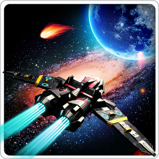 Space Racing Games 3D 2020 : Space 2.6 MOD APK Dwnload – free Modded (Unlimited Money) on Android