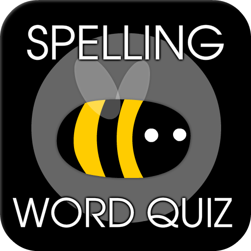 Spelling Bee Word Quiz – Free 22 MOD APK Dwnload – free Modded (Unlimited Money) on Android