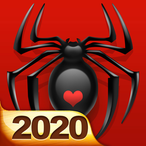 Spider Solitaire 1.2.3 MOD APK Dwnload – free Modded (Unlimited Money) on Android