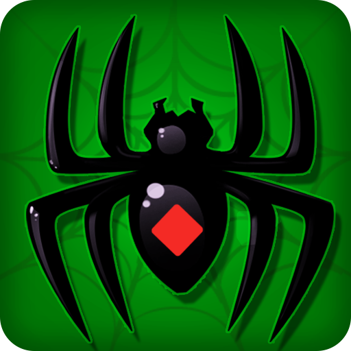 Spider Solitaire 1.14.208 MOD APK Dwnload – free Modded (Unlimited Money) on Android