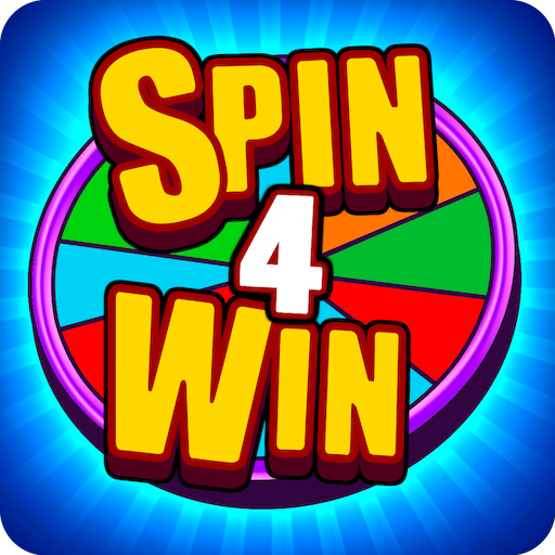 Spin 4 Win Slots – Real Vegas for Senior Slot Fan  3.2.3 MOD APK Dwnload – free Modded (Unlimited Money) on Android
