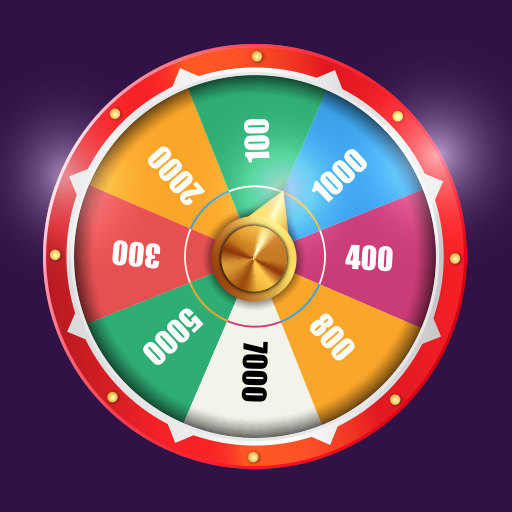 Spin the Wheel – Spin Game 2020 22.0 MOD APK Dwnload – free Modded (Unlimited Money) on Android