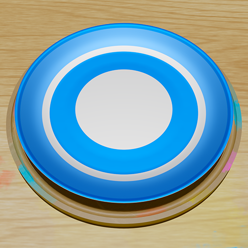 Spiral Plate 3.2 MOD APK Dwnload – free Modded (Unlimited Money) on Android