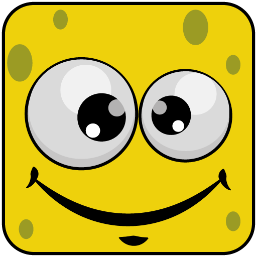 Spongy Hop: Never Stop – Endless Hopper Jump Game v3.0.0 MOD APK Dwnload – free Modded (Unlimited Money) on Android