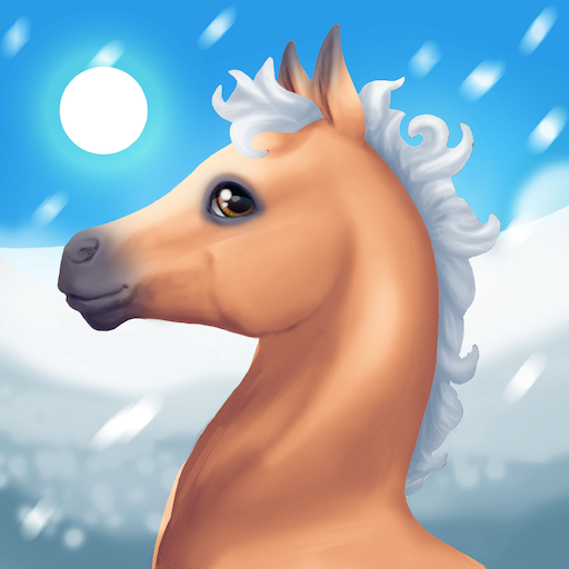 Star Stable Horses  2.81.0 MOD APK Dwnload – free Modded (Unlimited Money) on Android