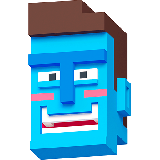 Steppy Pants  2.8.6 MOD APK Dwnload – free Modded (Unlimited Money) on Android