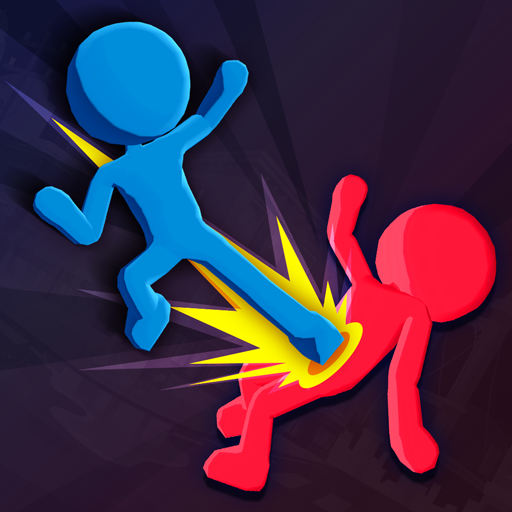 Stickman 3D – Street Gangster  0.4.8 MOD APK Dwnload – free Modded (Unlimited Money) on Android
