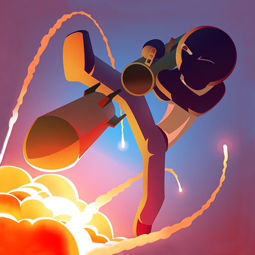 Stickman Combats: Multiplayer Stick Battle Shooter 17.5.1 MOD APK Dwnload – free Modded (Unlimited Money) on Android