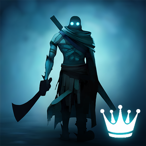 Stickman Master League Of Shadow – Ninja Legends  1.7.7 MOD APK Dwnload – free Modded (Unlimited Money) on Android