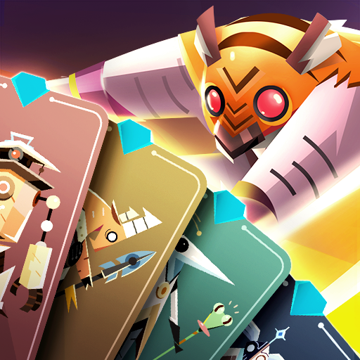 Stormbound Kingdom Wars  1.9.1.2667 MOD APK Dwnload – free Modded (Unlimited Money) on Android