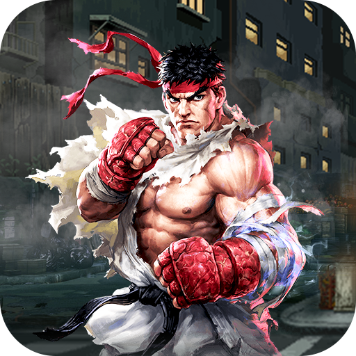 Street Action Fighter 2020 1.3 MOD APK Dwnload – free Modded (Unlimited Money) on Android
