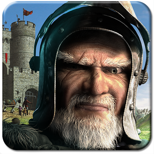Stronghold Kingdoms: Castle Sim 30.139.1768 MOD APK Dwnload – free Modded (Unlimited Money) on Android