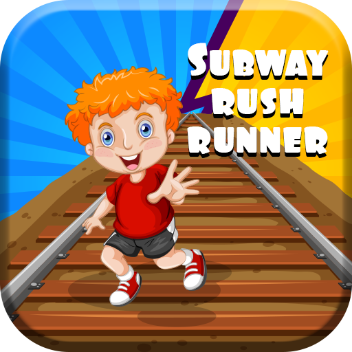 Subway Rush Runner 1.0.7 MOD APK Dwnload – free Modded (Unlimited Money) on Android