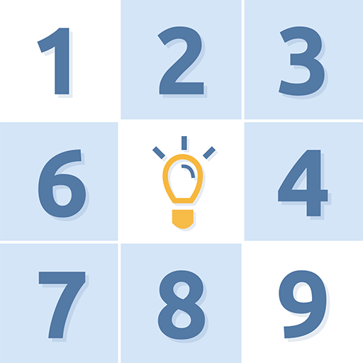 Sudoku Genius – sudoku free games 4.0.52 MOD APK Dwnload – free Modded (Unlimited Money) on Android