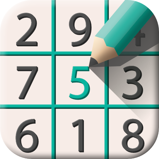 Sudoku classic  4.0.1005 MOD APK Dwnload – free Modded (Unlimited Money) on Android