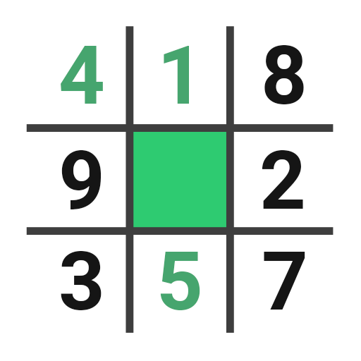 ❇️ Sudoku free – Classic puzzle Sudoku game 3.8.1 MOD APK Dwnload – free Modded (Unlimited Money) on Android