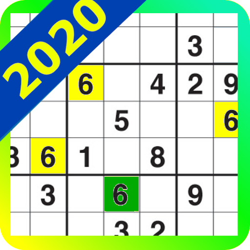 Sudoku offline 1.0.27.9 MOD APK Dwnload – free Modded (Unlimited Money) on Android