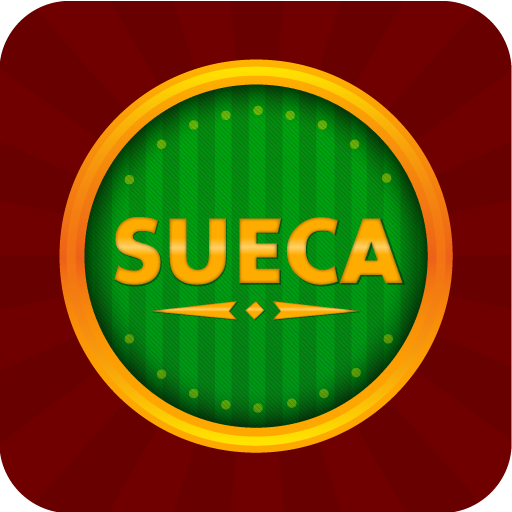 Sueca  6.11.16 MOD APK Dwnload – free Modded (Unlimited Money) on Android