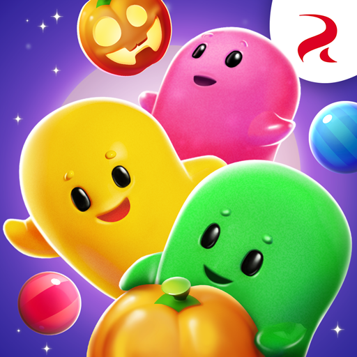Sugar Blast: Pop & Relax 1.25.3 MOD APK Dwnload – free Modded (Unlimited Money) on Android