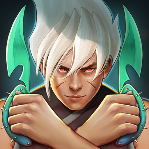 Summon Heroes – New Era 0.21 MOD APK Dwnload – free Modded (Unlimited Money) on Android