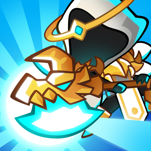 Summoner's Greed: Endless Idle TD Heroes  1.25.3 MOD APK Dwnload – free Modded (Unlimited Money) on Android