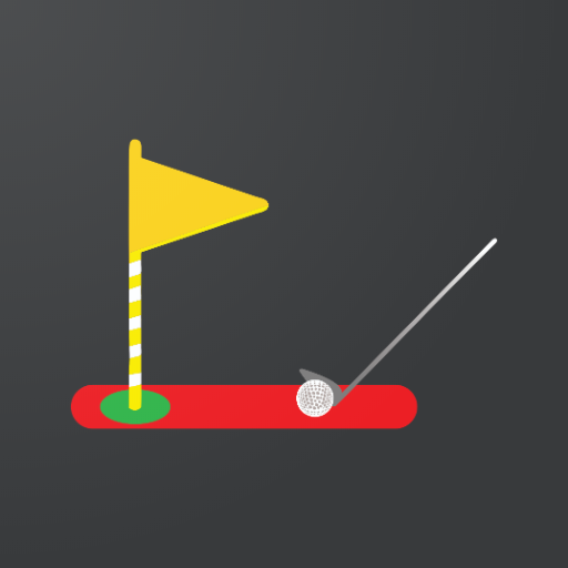 Super Golf Battle : Free Golf Game 1.13 MOD APK Dwnload – free Modded (Unlimited Money) on Android