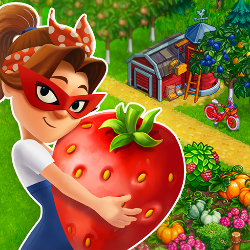Superfarmers 1.5.0 MOD APK Dwnload – free Modded (Unlimited Money) on Android
