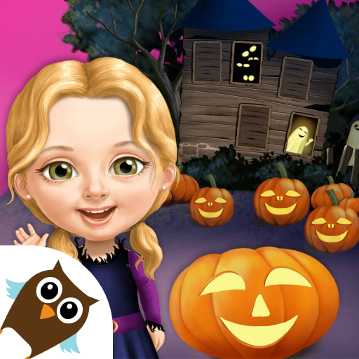 Sweet Baby Girl Halloween Fun 4.0.30003 MOD APK Dwnload – free Modded (Unlimited Money) on Android
