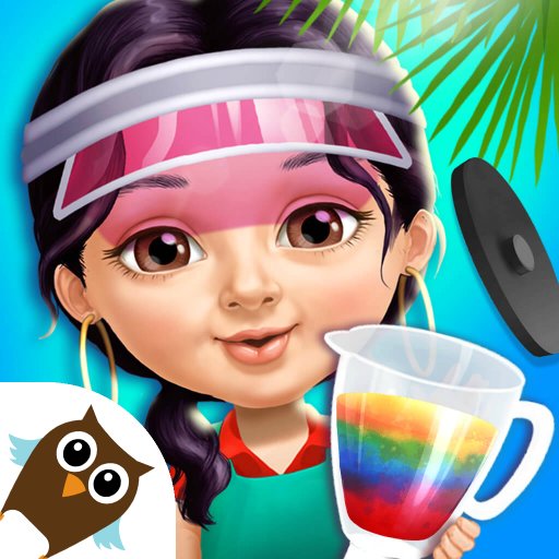 Sweet Baby Girl Daycare 4.0.10131 MOD APK Dwnload – free Modded (Unlimited Money) on Android