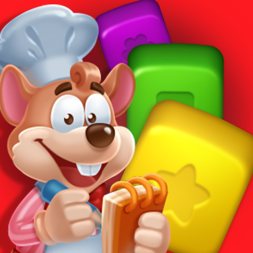 Sweet Blast: Cookie Land 20.1109.00 MOD APK Dwnload – free Modded (Unlimited Money) on Android