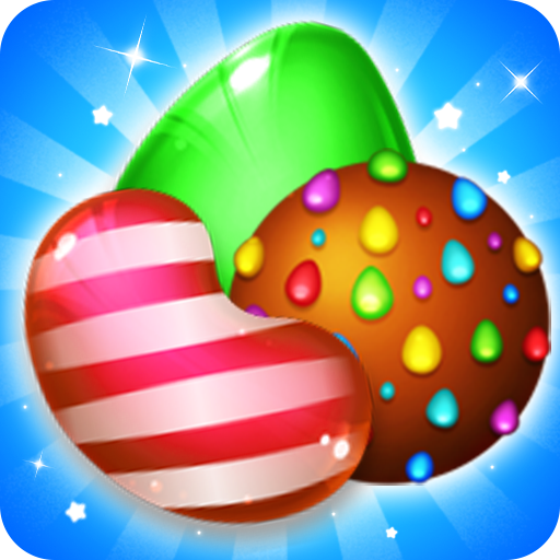 Sweet Candy 1.2.09 MOD APK Dwnload – free Modded (Unlimited Money) on Android