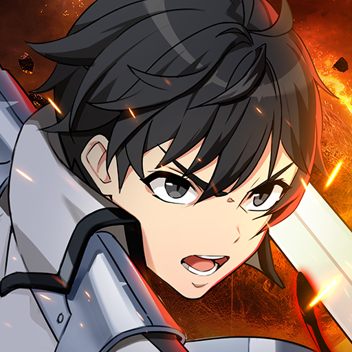 Sword Master Story 2.4  MOD APK Dwnload – free Modded (Unlimited Money) on Android