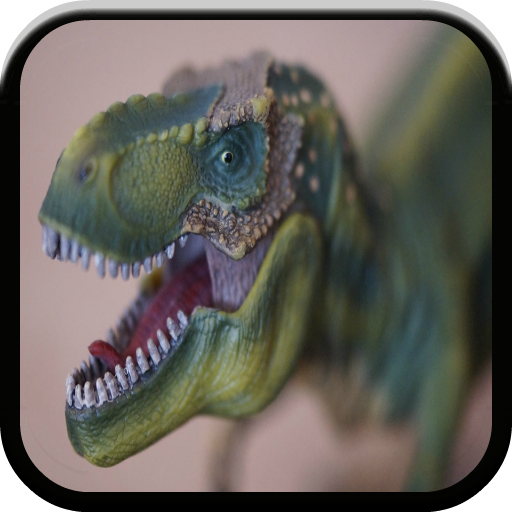 T-Rex 🦖 Dino Games For Kids Free: Jurassic Dinos 1.1 MOD APK Dwnload – free Modded (Unlimited Money) on Android