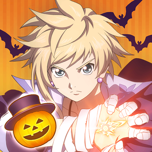TALES OF CRESTORIA  2.2.0 MOD APK Dwnload – free Modded (Unlimited Money) on Android
