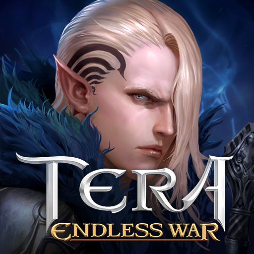 TERA: Endless War  1.1.7.1 MOD APK Dwnload – free Modded (Unlimited Money) on Android