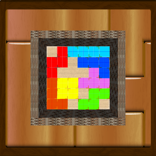 TETRY 3D 1.0.5 MOD APK Dwnload – free Modded (Unlimited Money) on Android