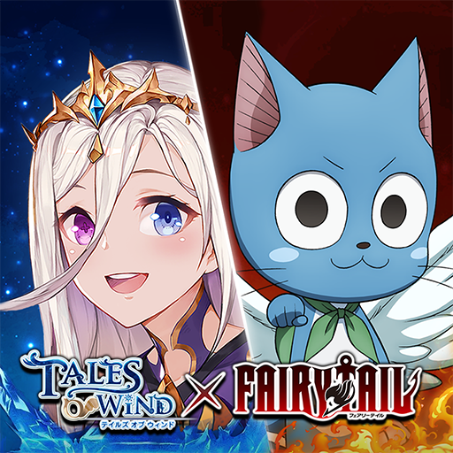 Tales of Wind  3.6.6 MOD APK Dwnload – free Modded (Unlimited Money) on Android