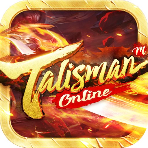 Talisman Online Mobile  1.42.04 MOD APK Dwnload – free Modded (Unlimited Money) on Android