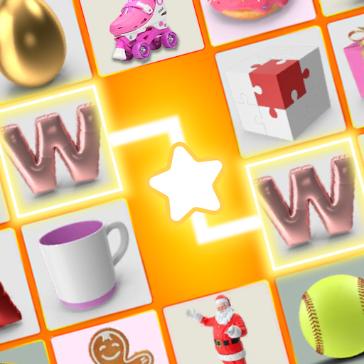 Tappics – Onnect Matching Game 114 MOD APK Dwnload – free Modded (Unlimited Money) on Android