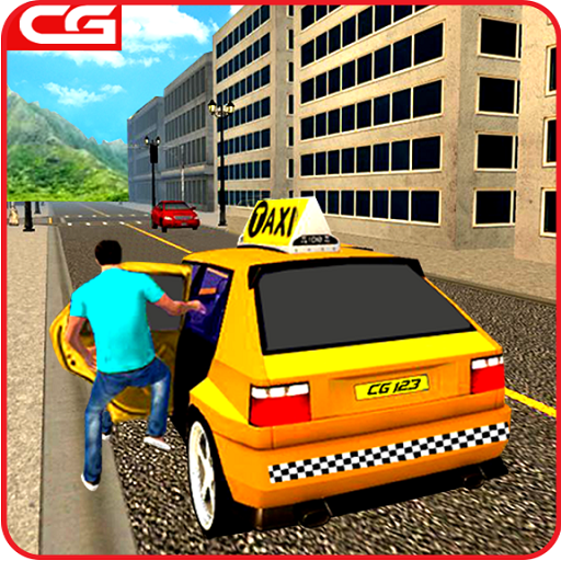 Taxi Driving Games Mountain Taxi Driver 2018 1.6 MOD APK Dwnload – free Modded (Unlimited Money) on Android
