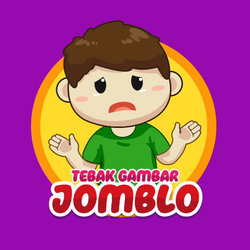 Tebak Gambar Jomblo 1.4 MOD APK Dwnload – free Modded (Unlimited Money) on Android