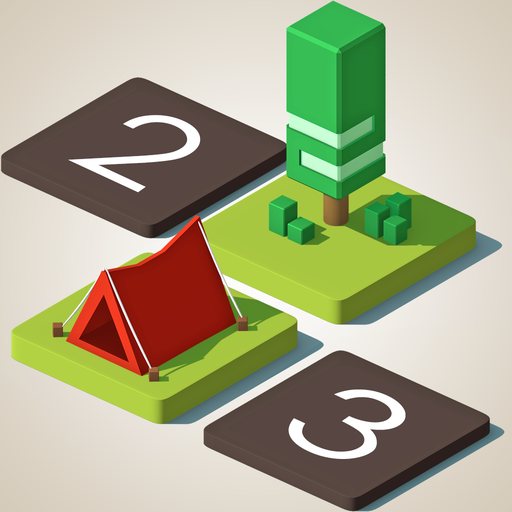 Tents and Trees Puzzles  1.6.21 MOD APK Dwnload – free Modded (Unlimited Money) on Android