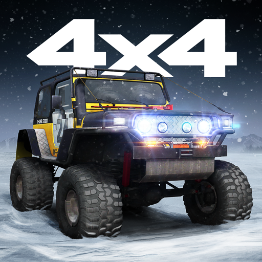 Test Driver: Offroad Driving Simulator 1.105 MOD APK Dwnload – free Modded (Unlimited Money) on Android